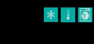 Kohl - Kälte -  Klima und Gastronomietechnik